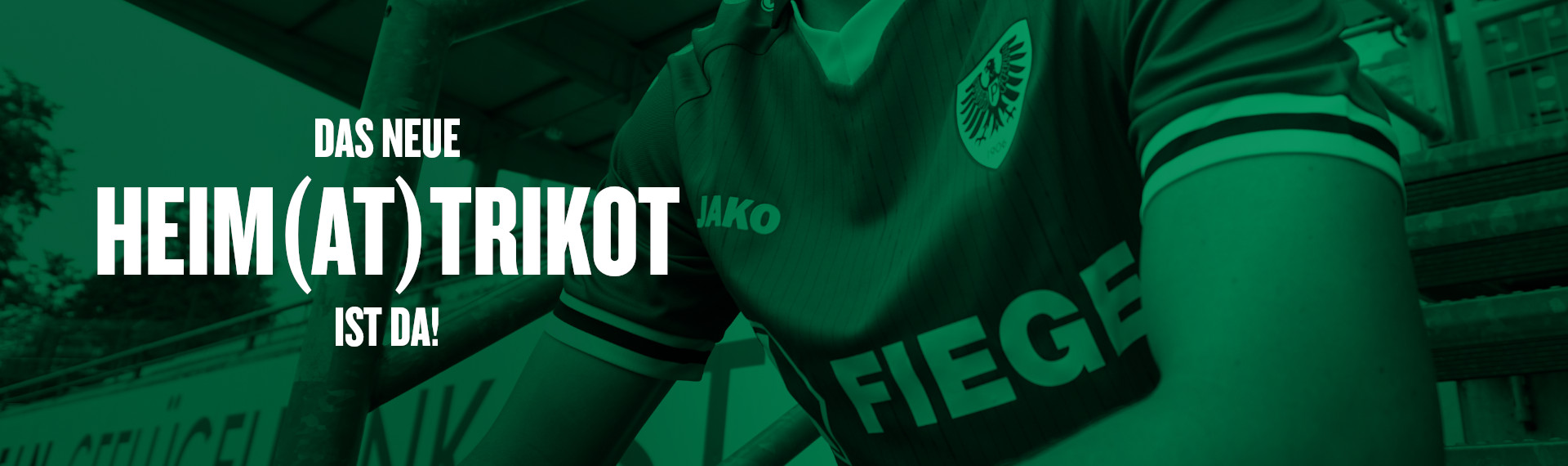 trikot_header_fanshop.jpg