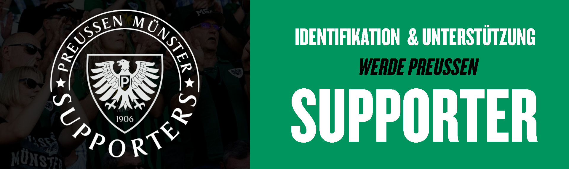 supporters_fanshop_header_1920_x_570.png