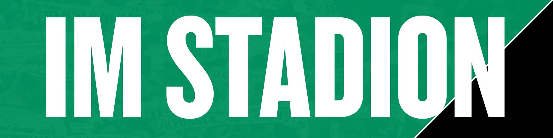 SHOP_STADION.jpg