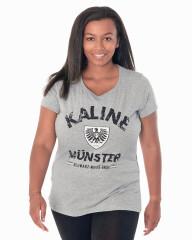 T-Shirt Kaline NEU