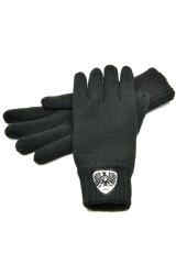 Handschuhe Erwachsene