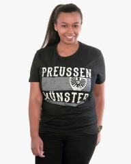 T-Shirt Preußen