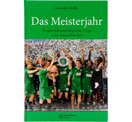 Meisterbuch