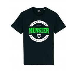 T-Shirt Sportclub