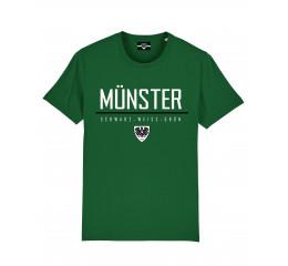 T-Shirt Münster
