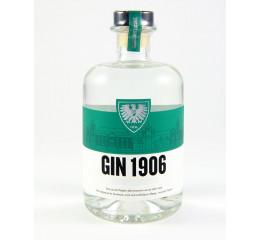 Gin 1906