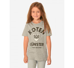 Kids T-Shirt Koten