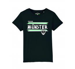 Kids T-Shirt Preußen Münster