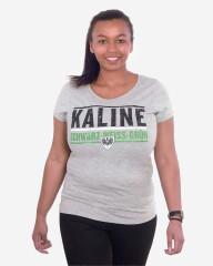 T-Shirt Kaline